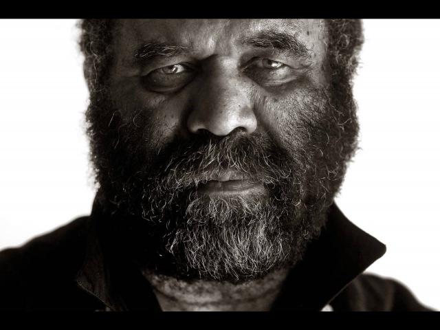 Otis taylor - resurrection blues