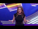 Comedy Баттл Последний сезон Саша 1 тур 03 04 2015