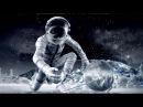 День космических историй НЛО Секретные файлы 2