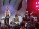 Top Ten Electropop - Number 2: Depeche Mode
