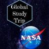 Поездка в NASA    GLOBAL STUDY TRIP (USA)