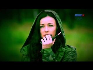 """""""Особый случай""""-грустное видео/Still loving you"""