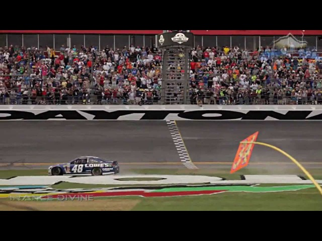 Billy Gillies Daytona Photographer Remix Edge EDM ASOT 610 Promo►Video Edit