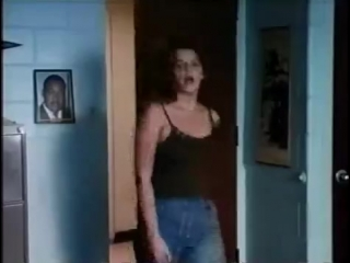 My Little Girl (1986) - James Earl Jones Geraldine Page Mary Stuart Masterson Peter Gallagher Jennifer Lopez