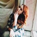 Личный фотоальбом Анны Багинской