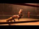 Юрий Бойка самый лучший боец в мире