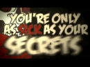 Thats Outrageous Obliviate Official Lyric Video