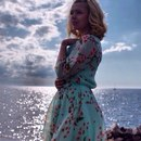 Личный фотоальбом Anastasia Hoffmann