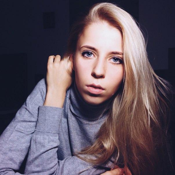 Ксения бондаренко фото для