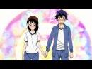 Nisekoi AMV - Everytime We Touch [Raku Ichijou x Kosaki Onodera]