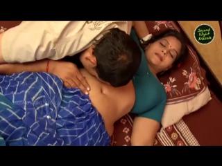 Hot lover bhabhi and lover devar sexy clip