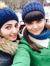 Руся Скрипій, 24 года, Тернополь, Украина