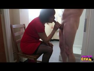 Wendy taylor aunt wendys cleavage (2015)  amateur, handjob, blowjob