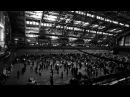 INUKSUIT by John Luther Adams [1080p HD]