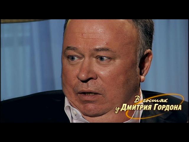"""Караулов Путин двухтысячной толпе У меня восемь пуль Семерых я убью а восьмую оставлю себе"""""""