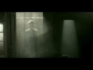 Tuxedomoon  -- The Stranger