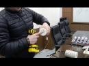 Магнитный мотор-генератор свободной энергии 1-10 KW
