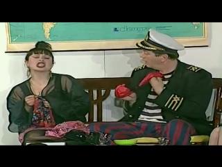 Ferhan ensoy - Seyircili Seyir defteri (360p)