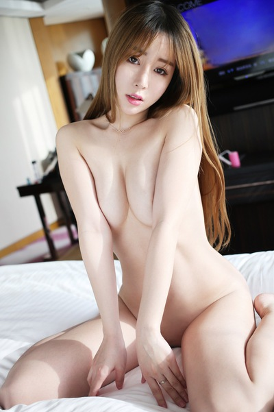 Pity, that Busty jav blog spot