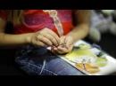 Бедная девочка основано на реальных событиях Смотреть всем - Видео Dailymotion