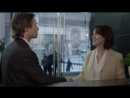 Jack Irish S03E02 (FocusStudio) 720p