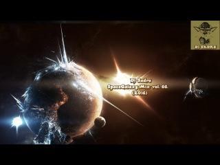 Dj Sadru - SpaceGalaxy&Dance Mix vol. 66. (2016)