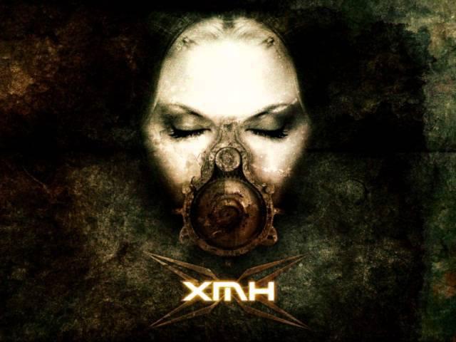 XMH - Tears in Rain