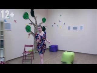 5 видео уроков по английскому языку с Мариной Русаковой