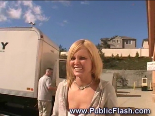 Publicflash com videos