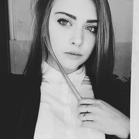 ДарьяГроссман