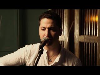 The beatles - blackbird (boyce avenue acoustic cover)