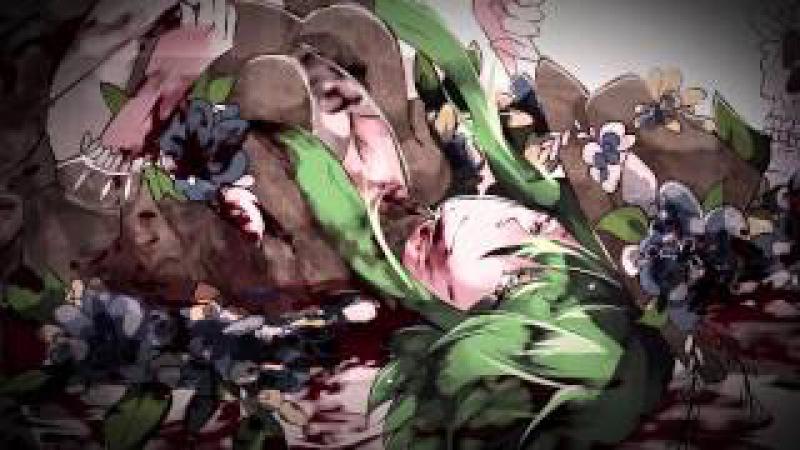 Cepheid Jack the Ripper feat GUMI VOCALOID Original