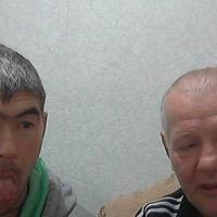 ГеоргийГавшин