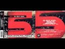 Red 5 - Da beat goes (Club Mix)