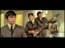 The Animals - House of the Rising Sun (1964) HD/Widescreen ♫♥ 55 YEARS counting