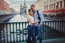 Фотоальбом Сергея Дякина
