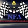 Новороссийская Федерация Автоспорта (NFA)