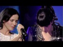 Nolwenn Leroy Andrea Corr Woman Of Ireland (Live on Taratata Mai 2005)
