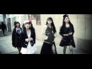 BAND-MAID / Before Yesterday