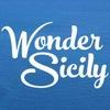 Wonder Sicily *Отдых на Сицилии*