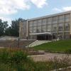 МБУ Культурно-досуговый центр Дюртюлинского р-на