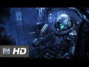 CGI 3D Animated Shorts : LAST DAY OF WAR - by Dima Fedotov | TheCGBros