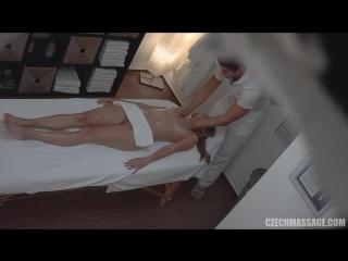 Czechav - Czech Massage 54 Чешский массаж 54