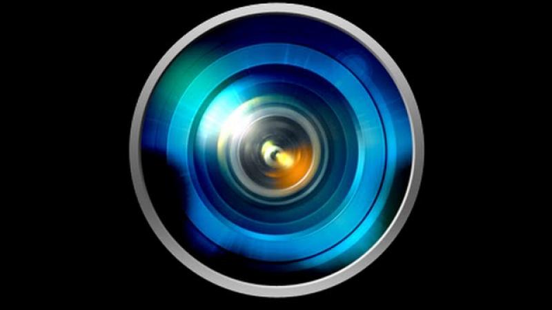 SonyVegasPro Дизайн программы №1