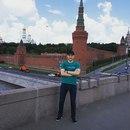 Персональный фотоальбом Erslan Madeniev
