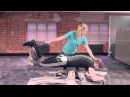 Lojer Manuthera 242 - The most versatile treatment table in the world