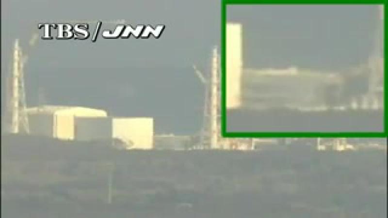 @TEPCO Nuclear F1 R2 R3 2012 02 28