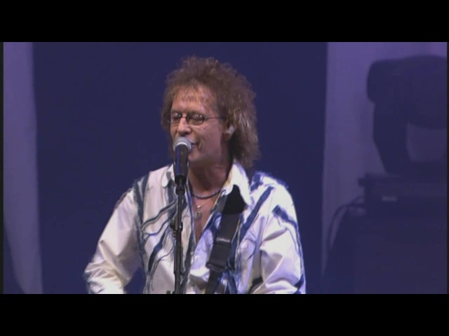 Smokie Lay Back In The Arms Of Someone (Live At Circus) 2006