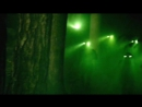 Башня Познания Tower Prep (2010) ТВ-ролик
