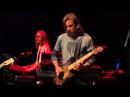 WARREN DeMARTINI I'm The Slime w ZAPPA PLAYS ZAPPA SABAN THEATER 12 11 2015